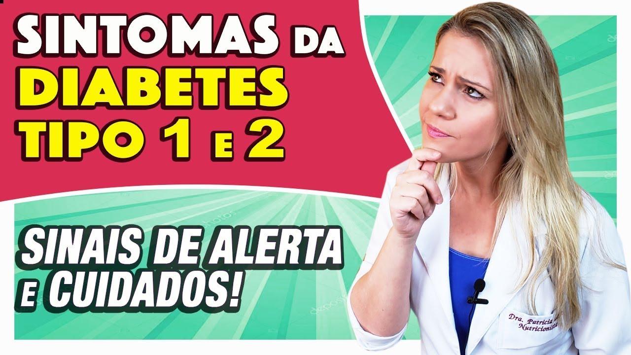 síntomas de diabetes disglucemia