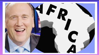 AFRICA: TRUTH IS FINALLY OUT, THESE WHITE MEN TESTIFY WHO AFRICANS REALLY ARE, POWERFUL EXPOSÈ END..