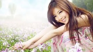 Video Nonstop Mandarin Chinese Romantic Love Song CD 1 - Remix by DJ Tiger Liu download MP3, 3GP, MP4, WEBM, AVI, FLV September 2018