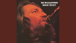 Willie Nelson – Will The Circle Be Unbroken Video Thumbnail