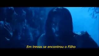 Fernandinho - Pra Sempre