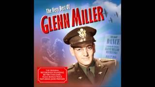 Glenn Miller - Georgia On My Mind
