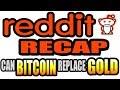 Cryptocurrency Reddit Recap 9: Kim Kardashian, Mark Cuban, Chinese BTC Scandal, Cardano Test Net
