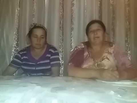 Shavkat Mirziyoyev Miromonovichga video shikoyat!!!