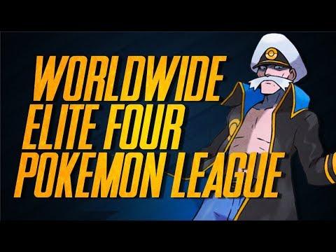 a-worldwide-pokémon-league?---the-strongest-elite-four-|-mr1upz