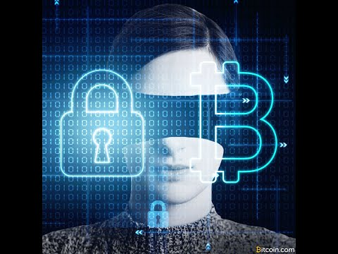 The Satoshi Revolution – Chapter 4: Crypto. A New Paradigm of Privacy and ID (Part 2)