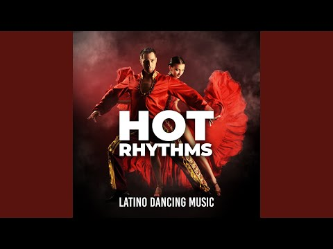 Latin Nightclub