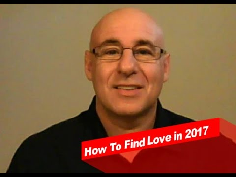 "How to use ""The Secret"" to find a ""Soulmate"" from YouTube · Duration:  9 minutes 46 seconds"