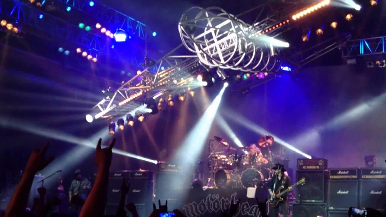 Motörhead - Ace Of Spades (Rarities Edition)