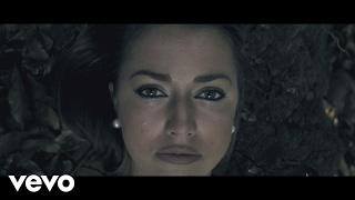Gromee - Spirit ft. Mahan Moin  (parody) ;p Spierdalałam tam