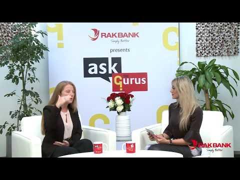 Ask the Gurus - Susan Gardner
