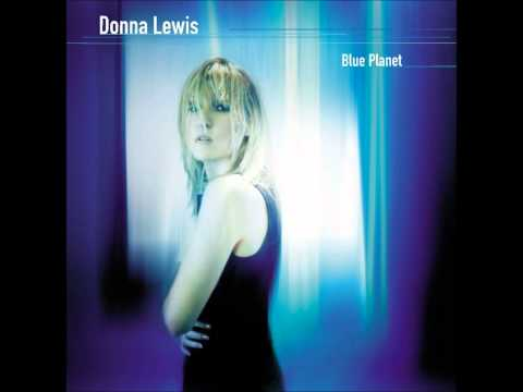 Donna Lewis   Heaven Sent You
