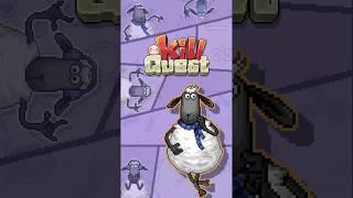 Kill Quest