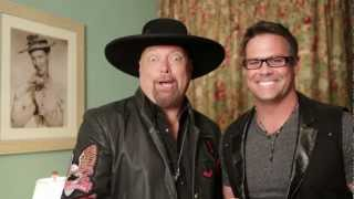 Minnie Moments - Montgomery Gentry Thumbnail