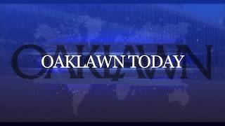 Oaklawn Today March 20, 2020