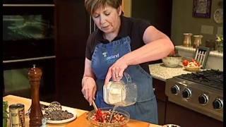 Bean And Cheese Quesadilla - Lakeland Cooks!