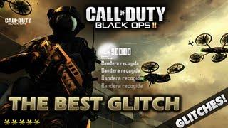 Black Ops 2 1.19 Truco Subir de prestigio en un dia, XP Lobby con Bots, Todo Desbloqueado Glitch Bo2