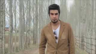 Arsız Bela - Yar Beni Sevmez (2013) Macrobeatz