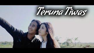 TERUNA TIWAS) - Vocal: Yan Somet Feat Van Alvin - Putu Bejo Official
