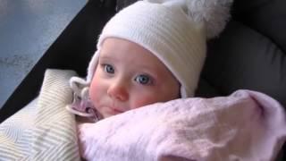 babyzen yoyo pushchair review