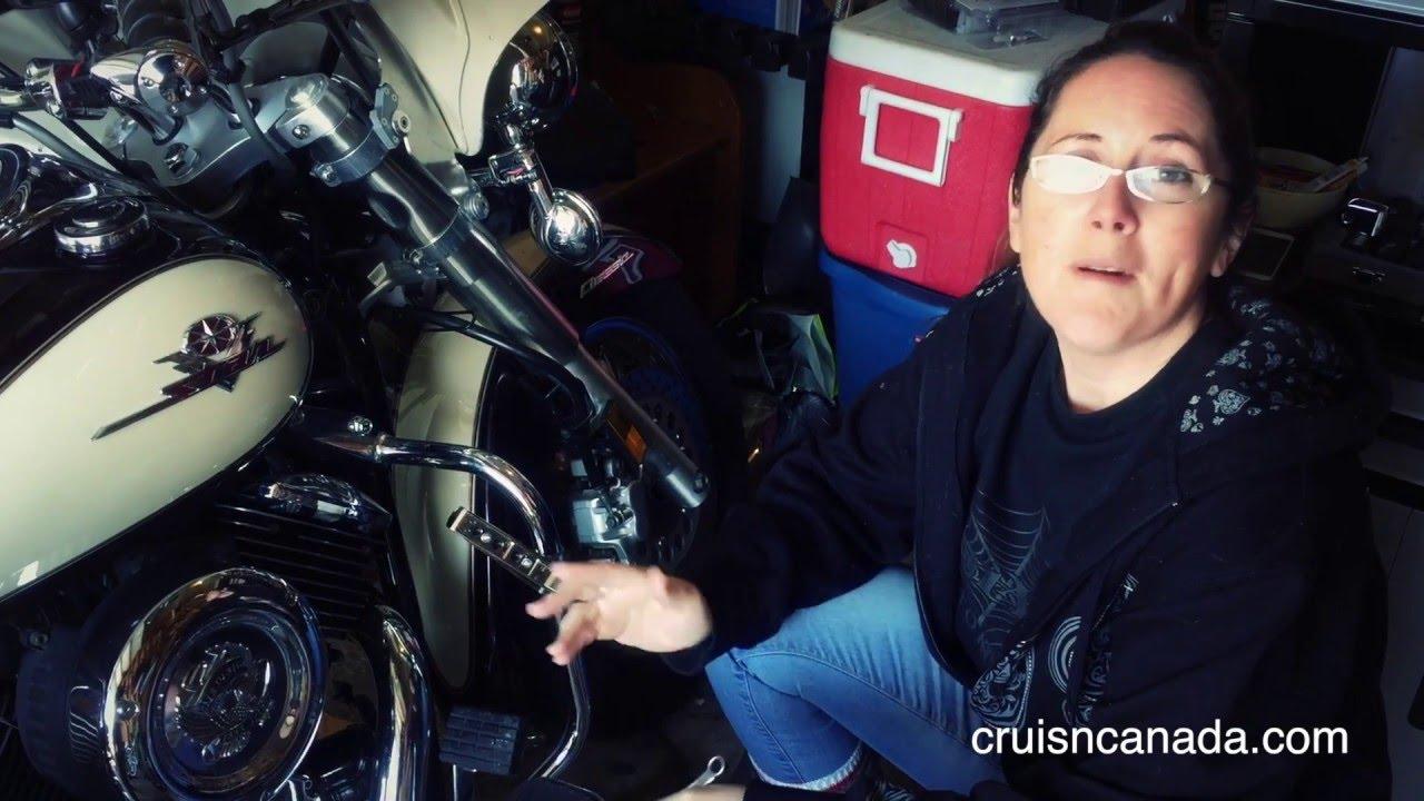 """DRAG SPECIALTIES MOTORCYCLE HIGHWAY PEGS POPSICLE 1/""""  PAIR UNIVERSAL"""
