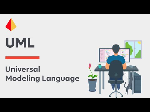 An Introduction to Universal Modeling Language (UML)