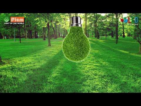 fiem-led-lighting---let-the-world-go-green