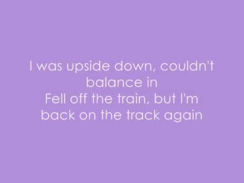 Jackie Boyz- Equilibrium lyrics