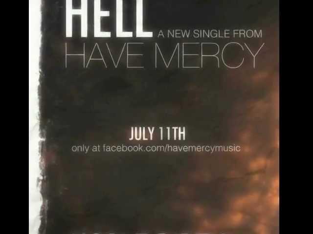 have-mercy-hell-havemercyaaronalt
