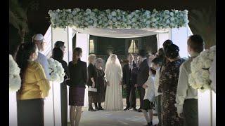 Ах, эта свадьба пела и плясала!