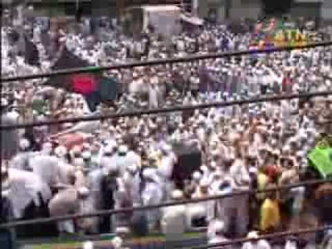 Bangladesh Politics 2013 - Report Manash Ghosh