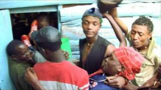 Ngastuka-Jambo feat Joni Woka