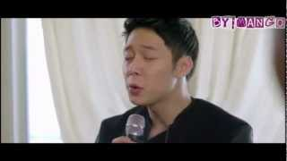 Micky Yuchun - I MISS YOU ♥ TVXQ - Magic Castle