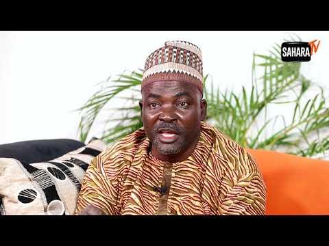 Northern Group Insists President Buhari Must Declare Fulani Herdsmen As Terrorist Group