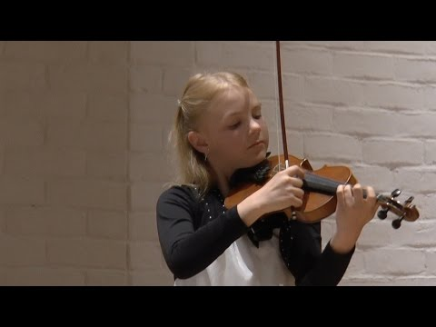 Anna Maria Hübner
