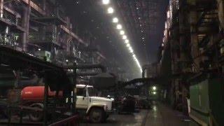 Завод(, 2016-04-11T08:55:55.000Z)