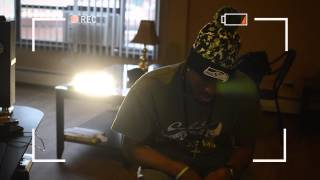 Cam - On Sight Freestyles 2 ( Official Video ) [ Shot By @GLCFilms ]
