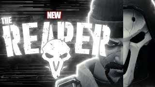 New Reaper Meta