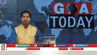 Konkani News Prime 220421 Part 1