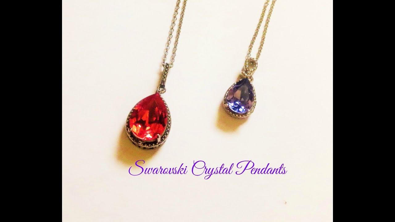 Jewelry liquidation channel real thin blog for Liquidation tv