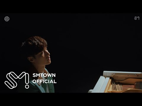LAY 레이 'Goodbye Christmas (聖誕又至)' MV