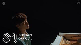 LAY 레이 'Goodbye Christmas (聖誕又至)' MV