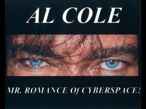 CBS RADIO Interview: WOMEN & ROMANCE ~ Al Cole