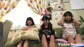 【イヤイヤヨゲームで爆笑?!】夏目漱石さんごめんなさい。 thumbnail