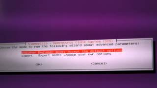 Clone Hard Drive / SSD Using Free Clonezilla (Device to Device)