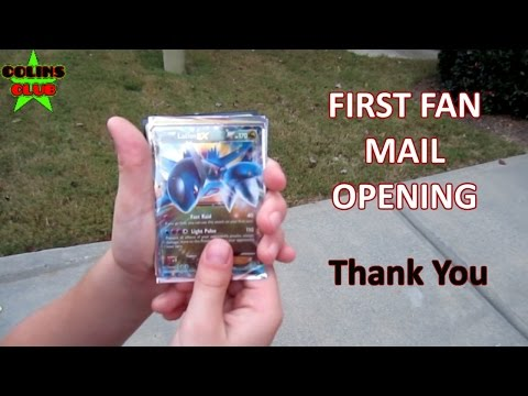 colinsclub-and-craig---first-fan-mail-opening---pokemon-cards