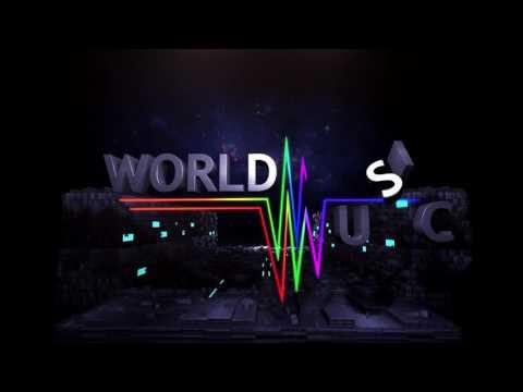 WORLD MUSIC INC.