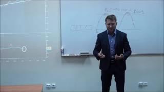 видео Обучающий центр ИФАМ