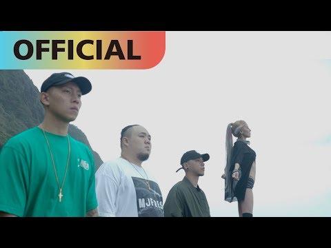 Better Believe Me (remix) - Renée 陳嘉唯 x 頑童 MJ116 | Official Music Video