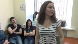 Саратовский государственный медицинский университет имени В. И. Разумовского